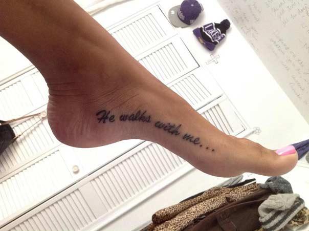 tatuado citas