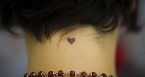 Tatuajes En El Hombro Tatuajes Para Mujer Imagenes Y Ideas