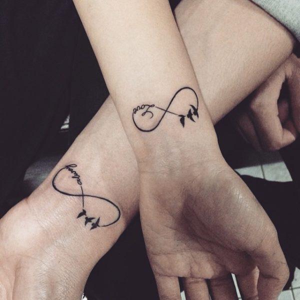 Tatuajes Para Mujeres Con Significado