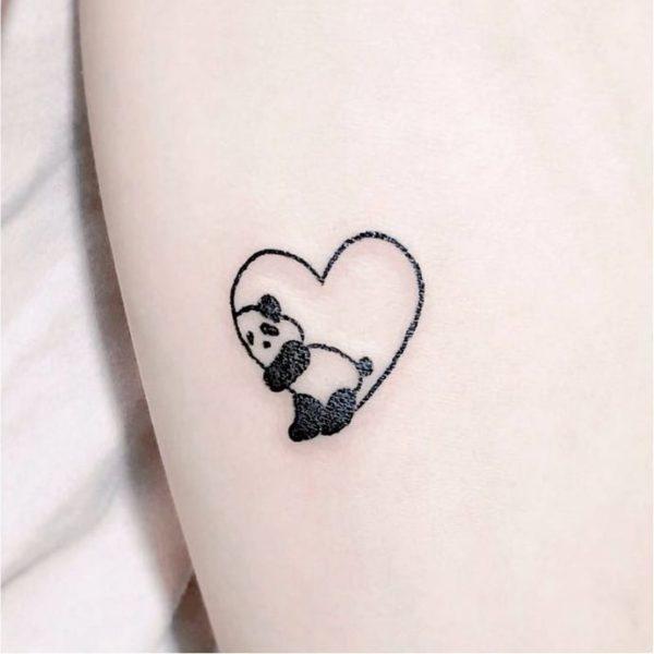 Tatuajes Para Mujeres Delicados Finos Y Elegantes