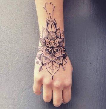 Las Mejores Fotos E Imagenes De Tatuajes Para Mujeres
