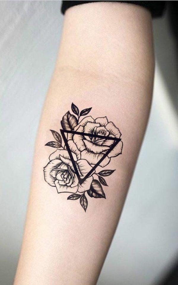 60 Fotos De Tatuajes En El Brazo Y Antebrazo Para Mujeres Mejores 2018 Colección de luis • última actualización: tatuajes en el brazo y antebrazo para